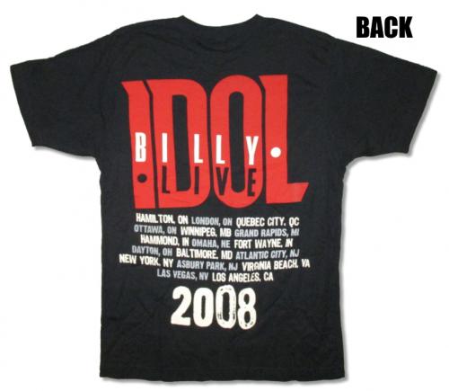 TRATBILLYIDOLT2008