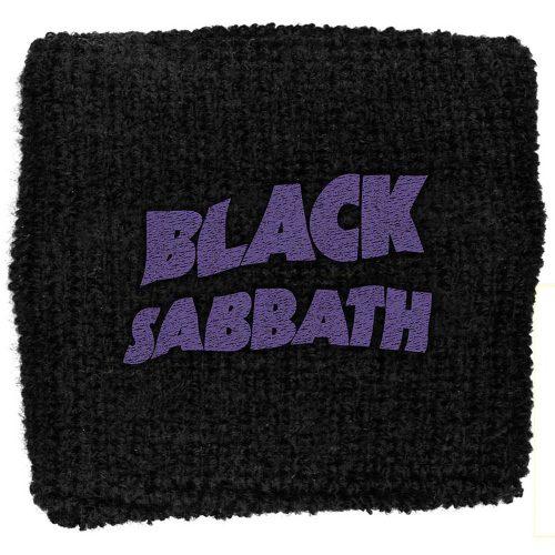 BLACKSABBATHWBR211